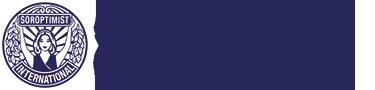 Soroptimist International Club Bellinzona e Valli Logo